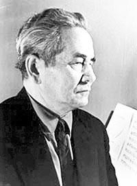 А. Жұбанов